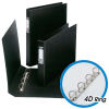 Bantex Ring Binder