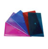 Bantex Document Holder