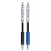 Faber-Castell Air Gel 0.5 Black / Blue/ Red