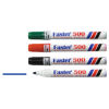 Faster 500 Whiteboard Marker Black