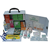 First Aid Kit with PVC Large Casing PM-05-PL