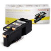 Fuji Xerox DPCP105B / CT201594 Yellow Toner Cartridge - Original