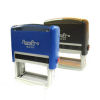 Self-Inking Stamp 030 17 x 46mm Custom made